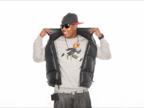 Trey Songz  2 Reasons feat Suits The RoleModel & TI DCFAM REMIX