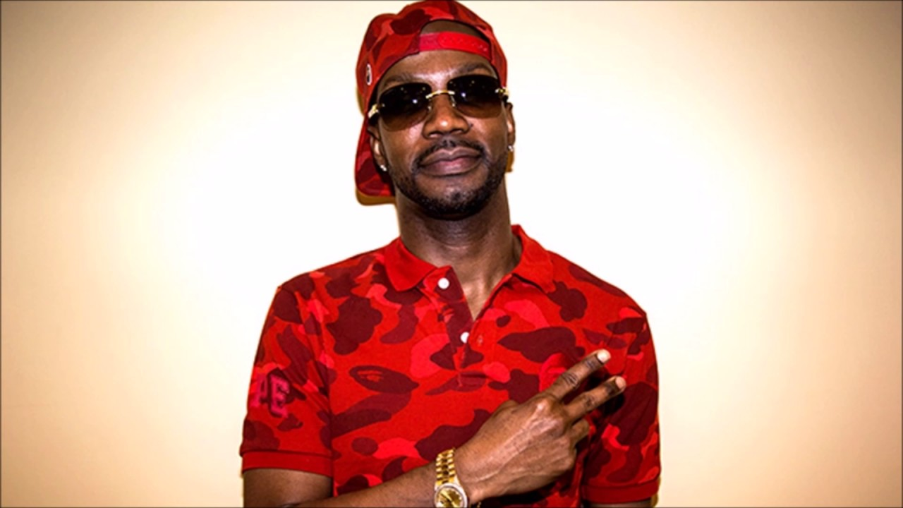 Juicy J Blow Out New Song 2017