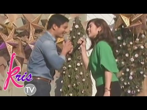 "Coco and Shaina perform ""Pusong Bato"""