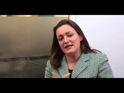 Lead the Way Graduate Programme – How do Graduates fit into Capita?