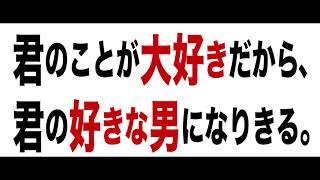 俳優の池松壮亮が、26歳の若さで亡くなったロックシンガー、故・尾崎豊...