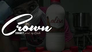 Video Donavey - Crown (prod. Oath) download MP3, 3GP, MP4, WEBM, AVI, FLV Oktober 2018