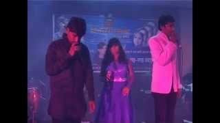 Aa Dekhe Zara Kis Mein Kitna Hai Dum Rocky KSHAMA SAAD FILMY { कु. क्षमा साद } 09302138891