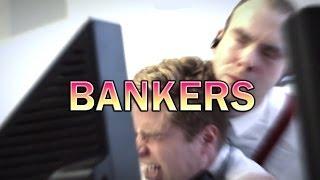 BANKERS | Damien Slash thumbnail