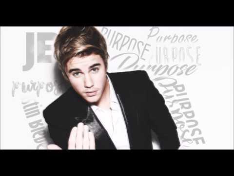 Justin Bieber - Purpose (Guitar)