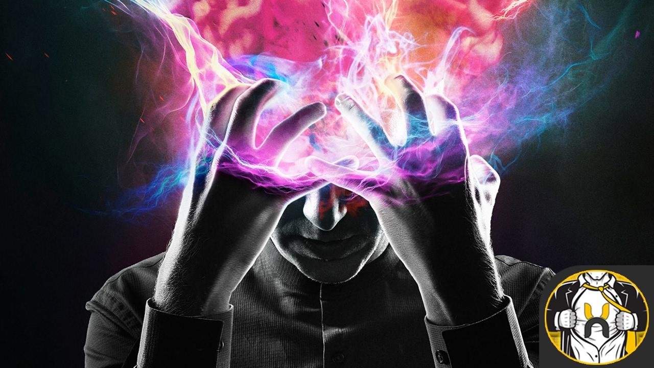 """Download Legion Premiere """"Chapter 1"""" Recap/Review"""