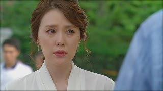 [Make a woman cry] 여자를 울려 32회 - Ha Hee-ra, shocked by choi jonghwan with another wife! 20150802