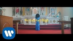 """Galantis & Yellow Claw - """"We Can Get High"""" (Official Music Video)"""