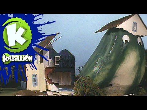 Gumby - S3 Ep 19 - Melon Felons