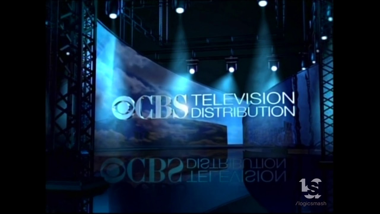 CBS Television Distribution/Sony Pictures Television (2007)