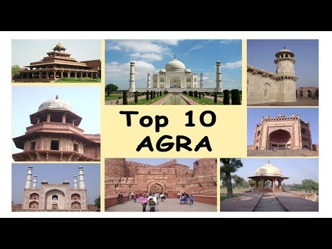 top-10-historical-places-must-visit-in-agra,-up
