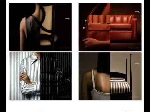 Graphis Advertising Annual 2008 (www.graphis.com)