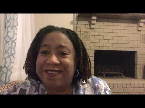 Sonja Secrets Aromatherapy Herbal Tea Video