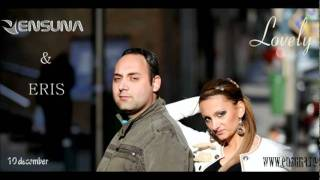 Ensuna & Eris - Lovely