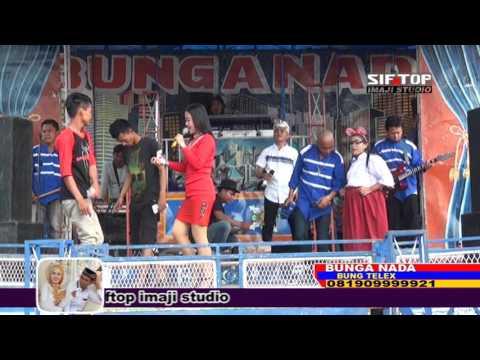 Nyusubi Weteng - Sri Ampeli - BUNGA NADA Live Prapag Kidul Losari