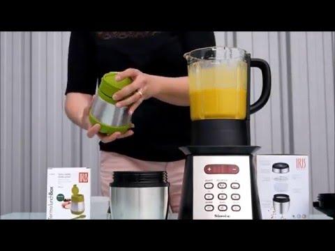 blender-chauffant-siméo-:-faire-une-soupe-(recette)