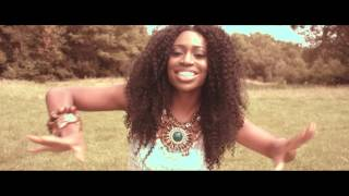 Ebonie G - Live for Today (Official Music Video)