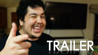 Ice Poseidon | Trailer [HD] |