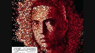 Eminem - Not Afraid ( BRAND NEW ) 2010 SINGLE ( RECOVERY ALBUM ) FULL SONG