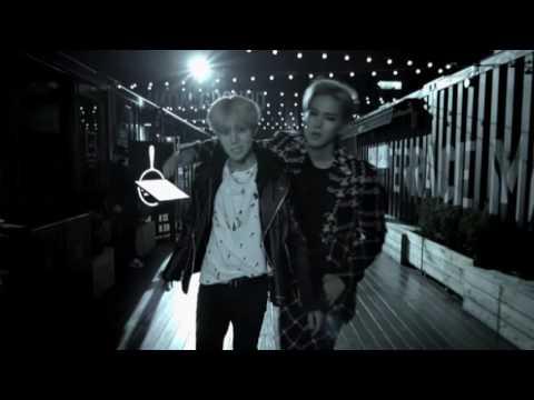[MV] HISTORY (히스토리) - LOST Korean ver. (with lyrics)
