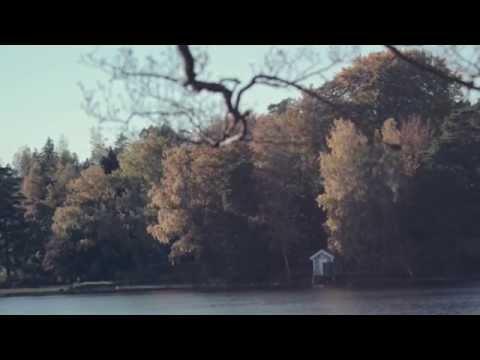 Uplifting Short Film - Serenity