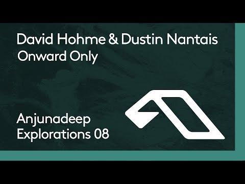 David Hohme & Dustin Nantais - Onward Only mp3 baixar