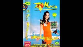 Tia Maria - Jestem Twoją Kartą