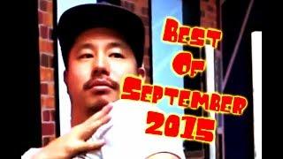 JustKiddingNews Best Of September 2015