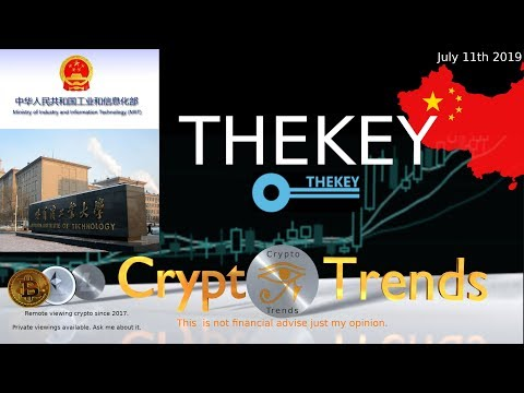 tky-thekey.-an-amazing-project.-the-largest-contract-in-all-of-crypto.