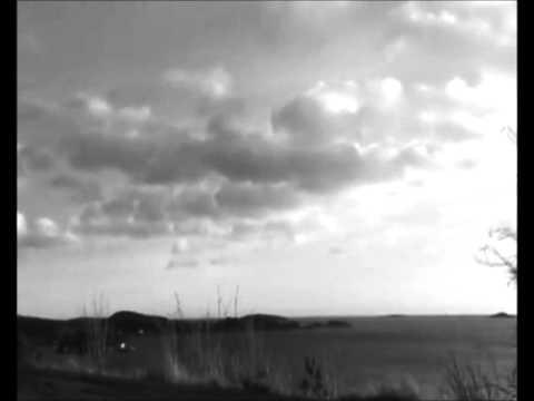 Jacob & Phil Fill - Mephisto (Paolo Mojo Remake of Felkon Edit)