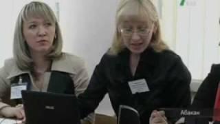 Система дистанционного обучения (NotaBene 27.01.2012 пятница)