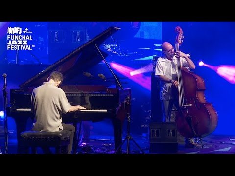 The Fred Hersch Trio - For No One (McCartney)