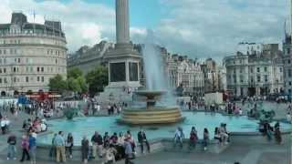 Туристическая экскурсия по Лондону (Часть 2)(http://london.kiev.ua/turisticheskaya-viza-v-velikobritaniyu/ Этот ролик был снят в 2011 году во время туристической поездки в столицу..., 2012-10-26T17:58:26.000Z)