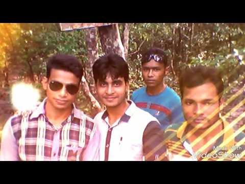 পুরান বাংলা গান,dg monir.01911608856