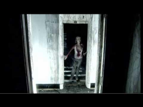 Третье измерение ада / The Devils Chair (2006) трейлер