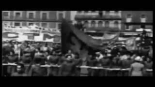 Confederación de Trabajadores de México CTM