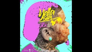 Yella Beezy - What I Did (Slowed Chopped) Kevin Gates DJ 290