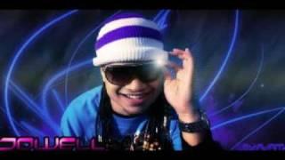 Jowell y Randy ft De La Ghetto Un Poco Loca(Remix)