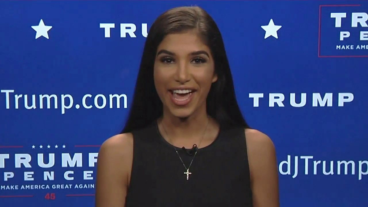 Image result for Madison Gesiotto