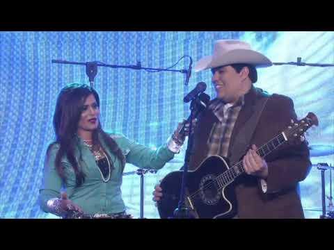 El Nuevo Show de Johnny y Nora Canales (Episode 19.1)- Country Roland Band