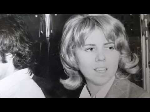 "Bernadette Grimm ""Johnny"