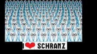 Dj Greenhead-Payne(schranz set mix).wmv