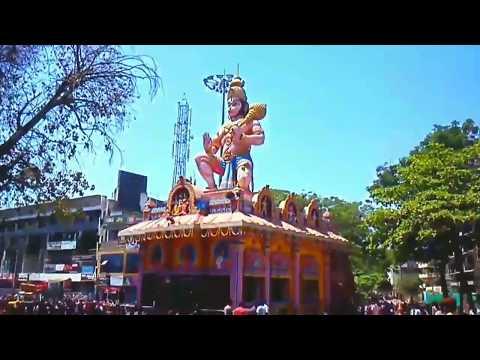 Dharwad City   Heaven on Earth