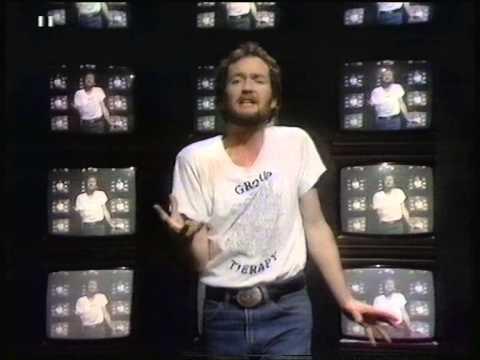 Christmas 1981 on BBCtv part 1