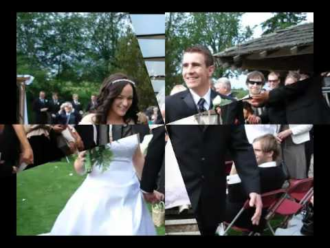 Recessional wedding songs classical youtube recessional wedding songs classical junglespirit Gallery
