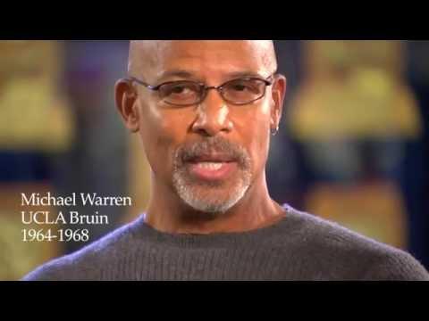 UCLA: Michael Warren - YouTube - 14.8KB