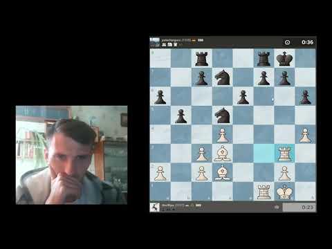 игра i в шахматы на деньги