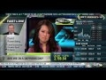 We are in a Depression, David Rosenberg, 08/24/10, CNBC's Fast Money