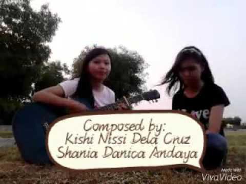 Lihim na Pagtingin by Kishi Nissi Dela Cruz and Shania Danica Andaya