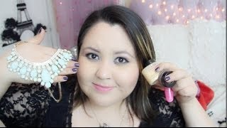 Mega Compras: Yes Style, Sammy Dress, Maquillaje, Ropa y Mas Thumbnail